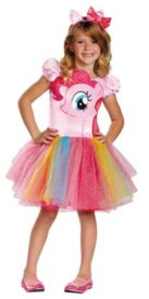 pinkie pie my little pony
